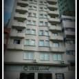 Umbu Hotel Porto Alegre