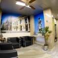 Hotel Poa Residence