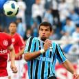 Fútbol en Porto Alegre: una verdadera pasión