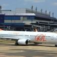 Aeropuerto Internacional de Porto Alegre