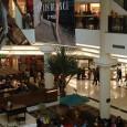 Centros comerciales en Porto Alegre