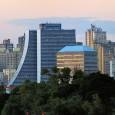 Inversión inmobiliaria en Porto Alegre