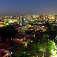 Consejos para la vida nocturna en Porto Alegre