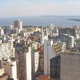 Que ver en Porto Alegre