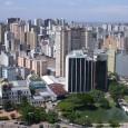 Fotos de Porto Alegre