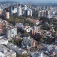 Barrios de Porto Alegre