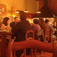 Comer en Porto Alegre