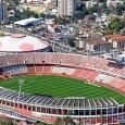 Estadio Beira Río