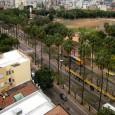 Aprender portugués en Porto Alegre