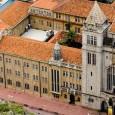 Excursiones en Porto Alegre