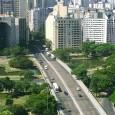 Precios en Porto Alegre