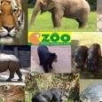 Zoológico de Sapucaia do Sul