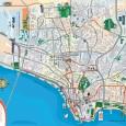 Plano de Porto Alegre