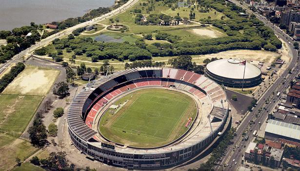 estadio porto alegre