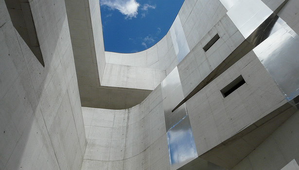 museo ibere camargo