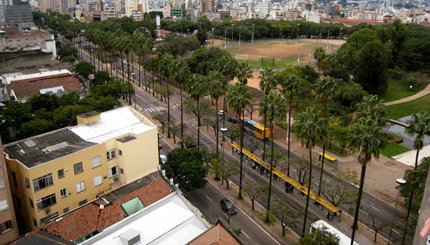 aprender portugues en porto alegre